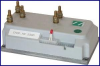 DC Series-Wound Motor Controllers -- H-0