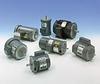 AC Motor - Image