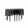 Slide Switches -- CKN9561-ND