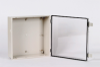 Nice Box -- NE-AG-3030-S - Image