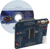 Evaluation Boards - Embedded - MCU, DSP -- 428-3036-ND
