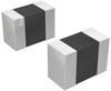 TVS - Varistors, MOVs -- 478-10583-1-ND - Image