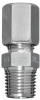 Pipe Connection Adaptor -- A-22WP-A09