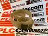 BRECO FLEX AT5/720 ( TIMING BELT 25MM WIDTH 720MM LENGTH ) -Image