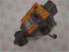 HONEYWELL 200SMM11-AA11-BA2A0 ( AUTOMATIC GAS VALVE, 70/4.80/480 ) -Image