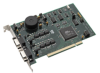 PCI-422/485-2