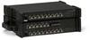 IOtech ZonicBook 8 Ch Ethernet Based Dynamic Signal Analyzer -- 781279-01
