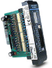 24VDC SOURCE INPUT -- D3-16ND2-1 -- View Larger Image