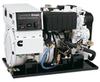 Marine QD Series Generator -- 7 QD MDKBL