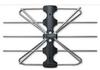 Winegard FV-HD30 FreeVision Outdoor Indoor UHF/VHF/DTV Antenna -- WIN1061
