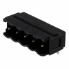 Terminal Blocks - Headers, Plugs and Sockets -- 281-3202-ND -Image