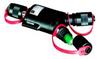 Y-Adaptor miniCLIX -- Series 8593/8