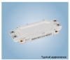 IGBT Modules up to 1200V -- FF300R12ME3