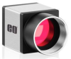 EO-0413M Monochrome USB 3.0 Camera -- NT86-752