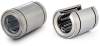 Linear Ball Bearings (metric) -- S99LSZM025058WW -Image