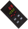 Controllers - Process, Temperature -- PCU01001-ND -Image