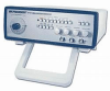 Function Generator -- 4010A