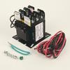 Control Circuit Transformer -- 1497-N3PK -Image