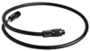 Extension Cable for BR200/BR250 Wireless Video Borescopes -- BR200-EXT - Image