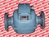 INVENSYS 2803-GABA-TKG-G ( FLOW TUBE MAGNETIC 1.2AMP 120VAC 60HZ M/2800SERIES ) -Image