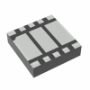 RF Front End (LNA + PA) -- 863-2032-2-ND -Image