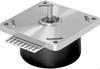 Vario Drive Compact Motor -- VDC-3-54.14