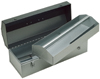 Tool Cases & Tote Trays -- 16-629 - Image