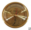 Analog Barometer Thermo-Hygrometer -- ABARTH