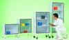 General Purpose Storage Cabinet -- 9010-94A - Image