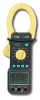 Current Clamp Meter -- Model 367A