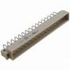 Backplane Connectors - DIN 41612 -- 1195-1227-ND -Image