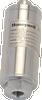 Pressure Sensors -- Model 415 - Image