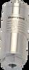 Model 415 - Image