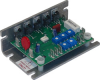 ELC Series DC Drives -- ELC100-10 - Image