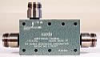 Coax Coupler -- Narda 3045C-10