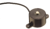 Compression Load Cell -- FC22 - Image