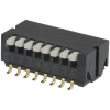 DIP Switches -- 563-1020-2-ND -Image