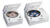 022625004 - Eppendorf multi-purpose centrifuge 5810; 4 x 500 mL capacity, 120 VAC -- GO-02570-01