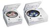 022625501 - Eppendorf multi-purpose centrifuge 5810R; 4 x 500 mL capacity, 120 VAC -- GO-02570-03