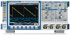 350 MHz, 2 channel Digital Oscilloscope -- Rohde & Schwarz RTM2032
