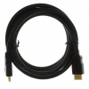 Video Cables (DVI, HDMI) -- 290-1914-ND - Image