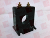 CURRENT TRANSFORMER INPUT CURRENT:250A TURNS RATIO:250:5 FREQUENCY RANGE:50HZ TO 400HZ TRANSFORMER MOUNTING:PANEL CURRENT RATIO:250:5 A FEATURES -- 2SFT251