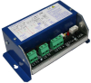 Thyristor Power Controller Assemblies -- 9196245