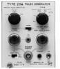 Pulse Generator -- 284