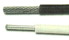 MIL-W-16878/11 (Type K) equivalent wire , extruded FEP insulation -- 20-DX-728