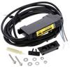 Optical Sensors - Photoelectric, Industrial -- 2170-D12E2P6FV-ND -Image