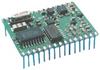 RFID Reader -- 30M1666