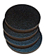 KE-SlipGuard Furniture Pads -- 33161