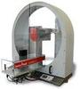 Robotic Testing System -- roboTest H