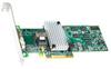 Intel RS2BL040 4-Ports SAS RAID Controller -- RS2BL040